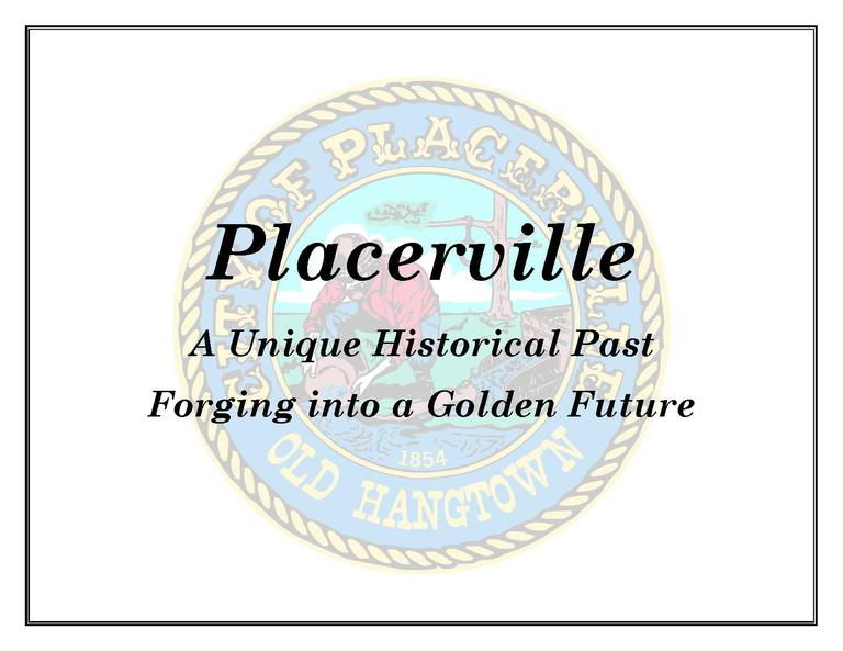 City of Placerville Vision and Values_Page_1.jpg