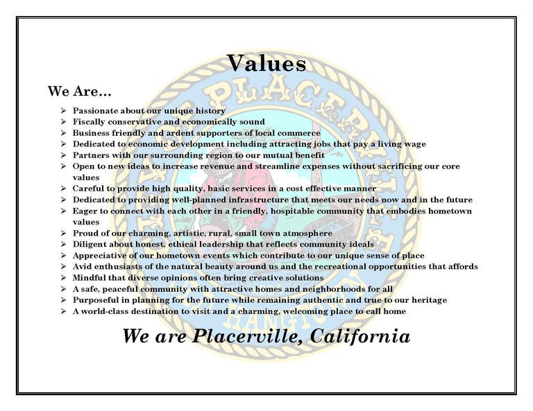 City of Placerville Vision and Values_Page_2.jpg