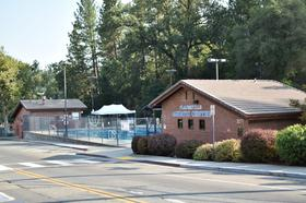 Placerville Aquatic Center