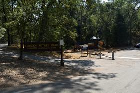 Lumsden Park