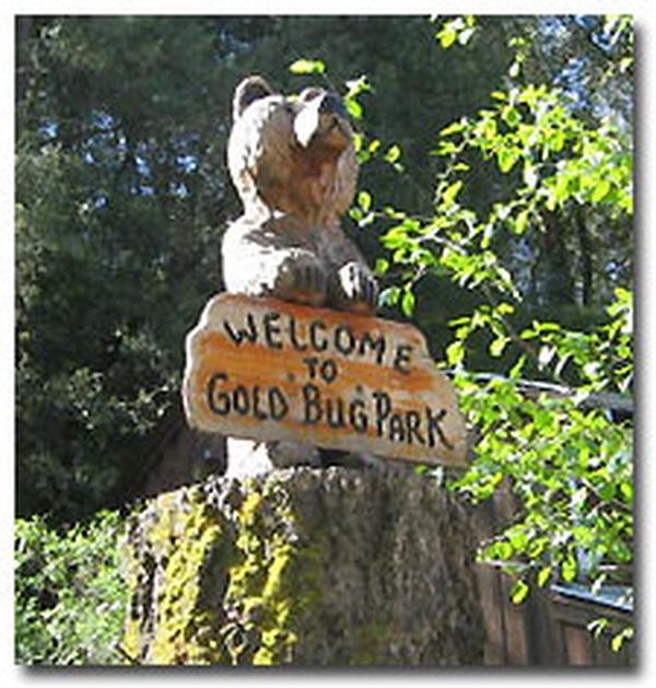 welcome_to_gb_park_bear01.jpg