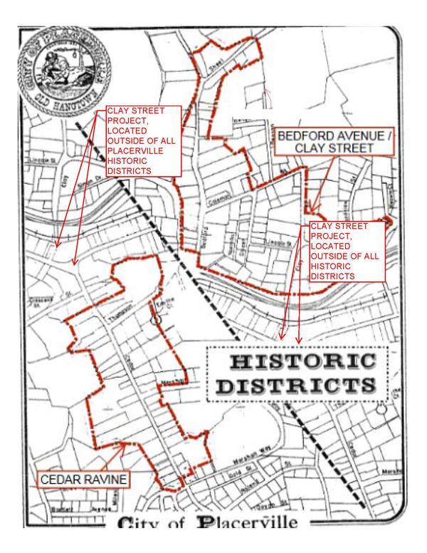 COP Historic Districts.jpg