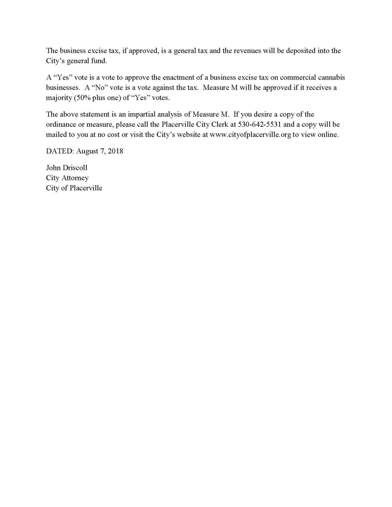 Measure M Website Posting (3)_Page_3.jpg