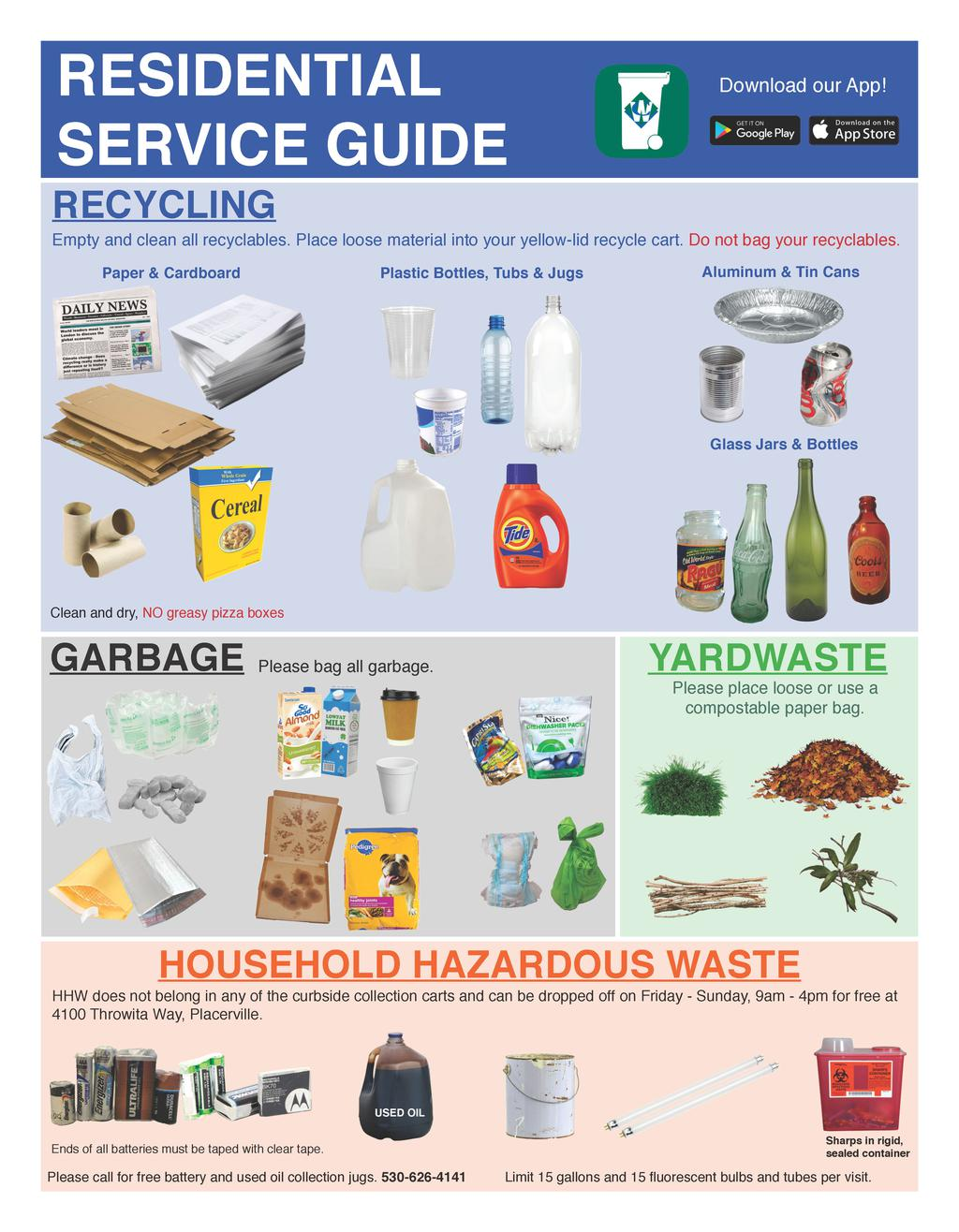 Residential Service Guide 2019 - Final (1).jpg