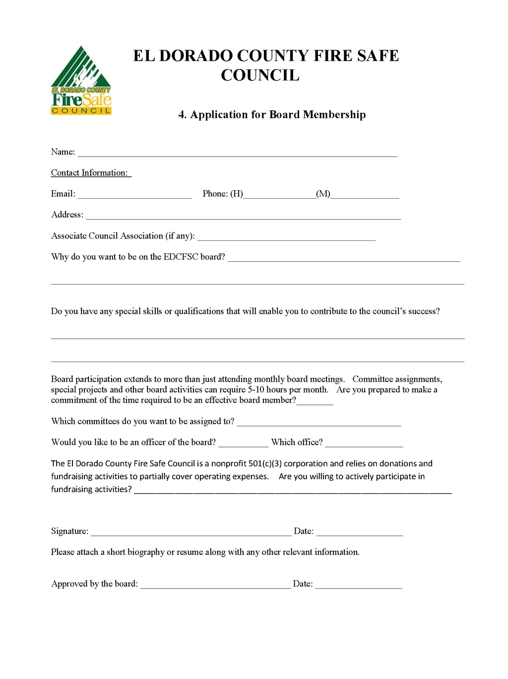 4-Application-for-Board-Membership-Form-3.2019.jpg