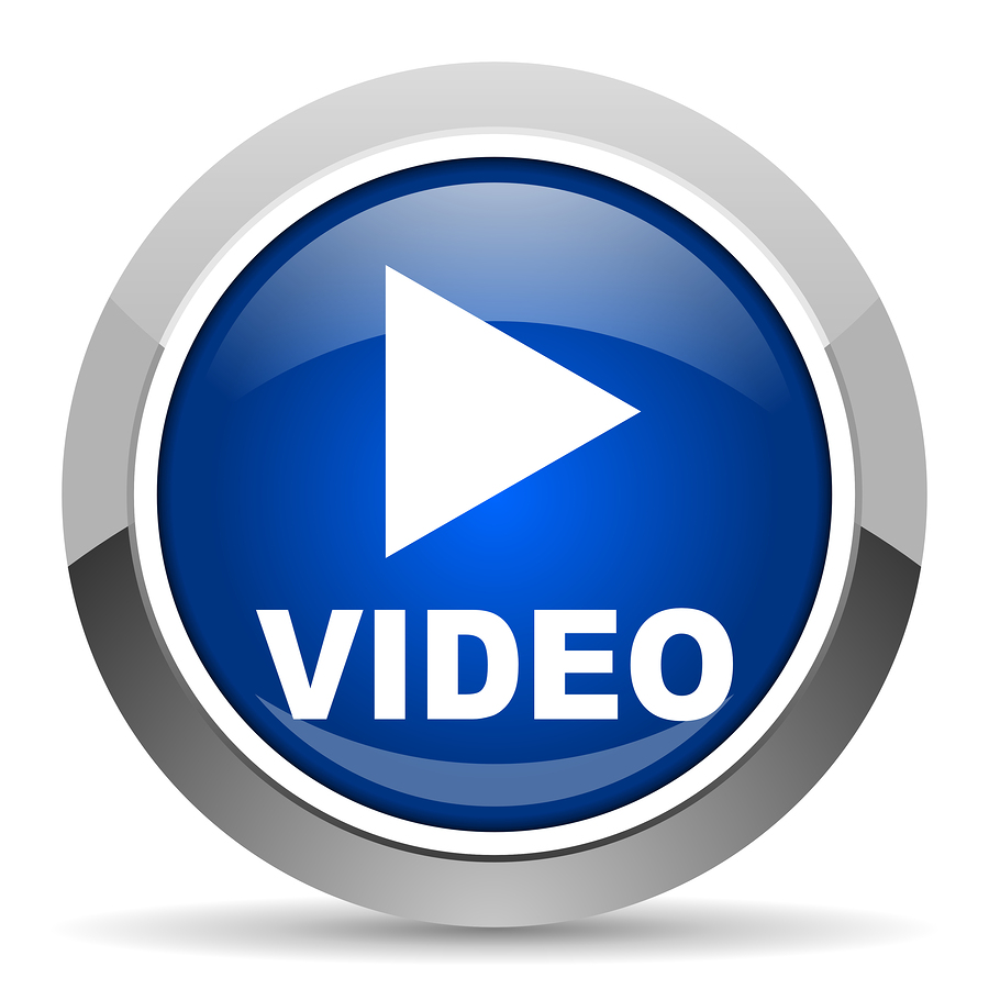 blue-video-play-icon-9.jpg