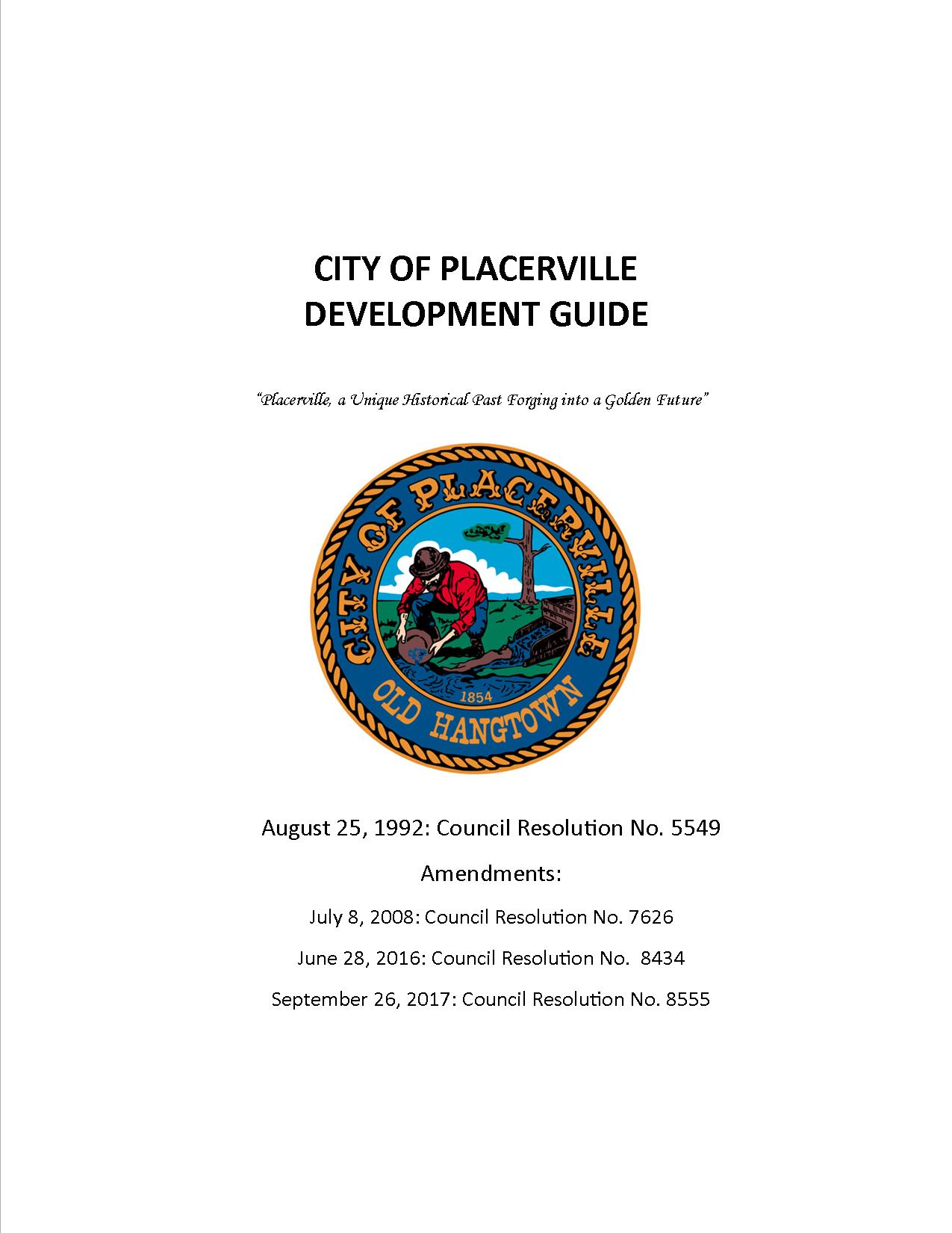 Development Guide 2016 Cover.jpg