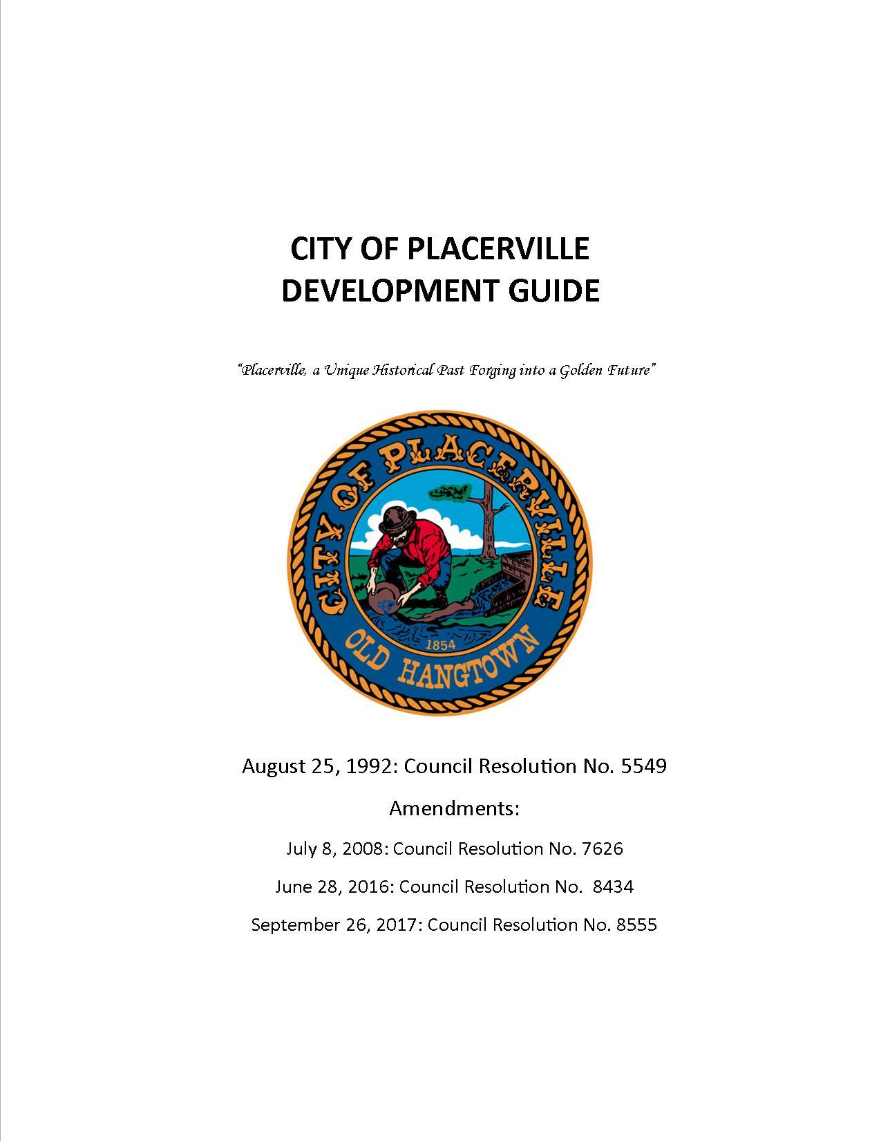 Development Guide 2016 Cover.jpg